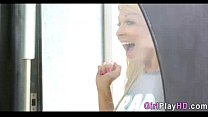 Girls who eat pussy 1068 video