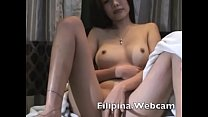 AsianWebcam live sex chat girl masterbates pussy - Fillipina cam models nude