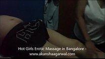 erotic massage in bangalore nude happyending blowjob Preview