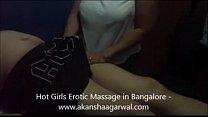 5271 erotic massage in bangalore nude happyending blowjob preview