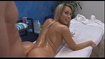 Massage parlor sexy sex