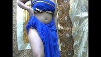 HOTTEST indian camgirl....xxxshweta!!!!!
