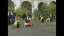 Download video bokep Nuns Have Fun 3gp terbaru