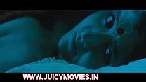 Sexy Bengali Actress Swastika Mukherjee