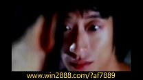 khmer sex new 061 ⁃ yuopor thumbnail