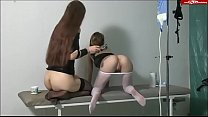 Amateur Enema Girls