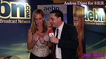 Andrea Diprè for HER - Jodi West thumbnail