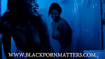 IG Gaiagraphy first lesbian scene in shower wit...