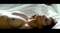Penelope Cruz Hot Nude Sex Scenes From Broken Embraces