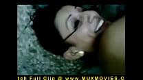 cute bhabhi fucking and moaning hardly hindi audio video