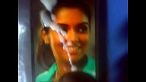 Cum on tribute to asin