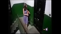 Climax (Threat in the classrooms) 1977