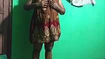 14774 Indian horny milf using umbrella preview