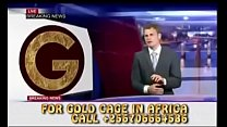 gold cadge africa  256706664586