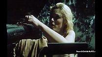 Katarzyna Walter Likes Bats 1985