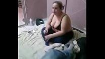 خليجي يصور زوجته فى اوضاع رهيبة - download porn videos