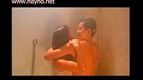 Download video bokep 05hayho.net Dont Tell My Partner 01 3gp terbaru