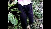 Oriya Girl seduced tumblr xxx video