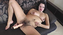 Alinakarina9tube & sunny leone ki sexy video thumbnail