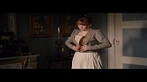 Screenshot Iliana Zabeth N ude in Apollonide de