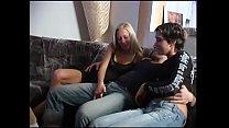 ROSENBERGPORN027 02 pornhub video