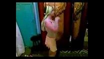 XBNAT.COM free cam on arab hot belly dance 1 صورة