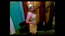 17450 XBNAT.COM free cam on arab hot belly dance 1 preview