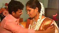 Desi Suhaagraat pornhub video