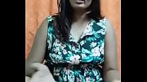 Swathi naidu sharing her contact and bank detai...'s Thumb