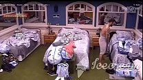 Hadson's best moments on bbb 20