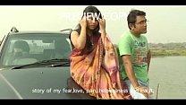 Kolkata Hottttttttttttts