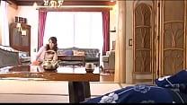 Image: 魅力的な娘が父親と結婚, JAV idol, maria ozawa