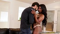 سكس كليپ • James Deen Gives A Special Gift To His Boss thumbnail