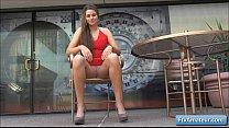 FTV Girls presents Aveline-More Confidence-08 01 thumbnail