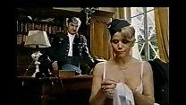 Le Diable rose (1987)