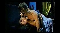 Le Diable rose (1987) صورة