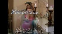 سكس بنات العربيات   - Sex Arabic , sex Maroc , sexy dance arab blowjob arab صورة