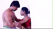 Priya thevidiya Munda  hot sexy Tamil maid sex with owner HD with clear audio thumbnail