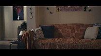Ano Bisiesto - Full Movie (2010) Image