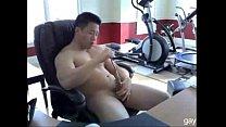 Gay asian (2)