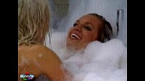 Big Brother Sweden/Norway - Angelica Naughty thumbnail