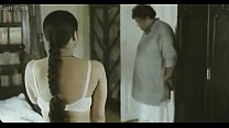 Hot Bangali Actress Dress Change In Front Of Her Uncle pornhub video