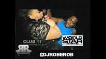 bbw club in the NY need to be there