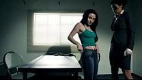 Prison Lesbians 2 (Sweetheart Video) XXX DVDRip NEW (2015)