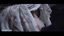 Flowers and Birds Basket (2014) - xvd thumbnail