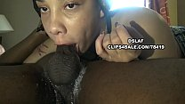 Deepthroat Legend Mz Natural Deepthroats BBC With No Gag Reflex- DSLAF