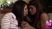 Lesbian encouters 0105