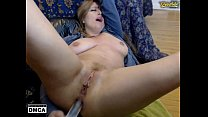 chaturbate squirting preview image