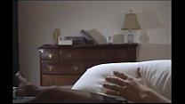 Image: Lahaie - Secrets d adolescentes - 1980