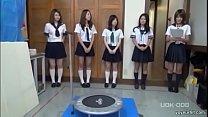 คลิปโป๊หลุดของจริง วัยรุ่นสาวจีนหน้าสวยโดนเพื่อนชายหลอกพามาข่มขืนร้องไห้แทบตายโดนกระแทกอย่างแรงเค้าเ - Wow Party Japan girl มาแสดงหนังโป๊เรื่องนี้ไม่เซ็นเซอร์ด้วยนะครับหนังโป๊เด็กตายๆ แบบนี้หีฉีกแน่ๆ ถ้าควยพี่ชายจะใหญ่ขนาดนั้น ประสบกามเพียบหอยตัวเนี้ยท่าเลียหอยเสียว คุณย่านมใหญ่นอนเงี่ยนเกี่ยวเบ็ดช่วยตัวเอง หลานมาเห็นเลยจับเย็ดสะเลย JAV Big tits JAV HD โจรบุกบ้านสาวสวยนมโต สุดท้ายไม่ขโมยของแต่จับเจ้าของบ้านข่มขืนแทน - รวมสุดยอดหนังโป๊ออนไลน์ เย็ดหี เอากันมากที่สุด - รวมสุดยอดรูปโป๊ หนังโป๊ออนไลน์ เย็ดหี เอากันมากที่สุด